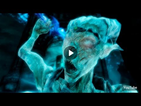 Skyrim СУПЕР ЛЕГЕНДАРНАЯ СЛОЖНОСТЬ, ВЫЖИВАНИЕ, ПРОЗРАЧНЫЙ HUD, БЕЗ СМЕРТЕЙ #97 Утерянные Легенды