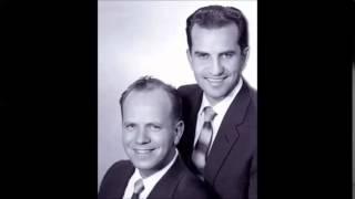 Tiernecito Niño-(Villancico) Bob Edwards - Wayne Hooper