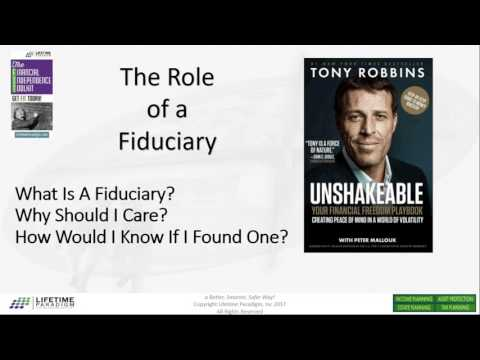 Randy Luebke Webinar Replay: Integrating Income Producing Real Estate into Your Financial Planning