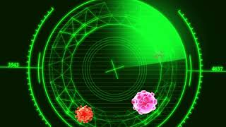 Virus Cleaner 2 12 19 2 screenshot 3