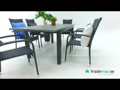 trademax norge