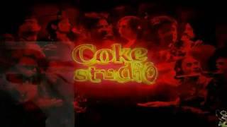 cokestudio house band artists introduction
