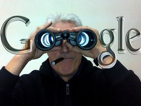Google Violating Privacy OR Protecting Children?