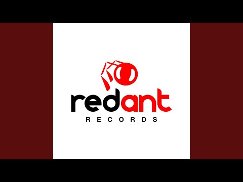 Pete Bones, DJ Mouse & Jabbar - Marlin mp3 indir