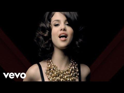 Martin Garrix ft. Selena Gomez - Hollow