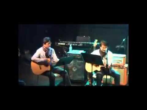 불후의 명곡 (+) 작은 새 (Live)