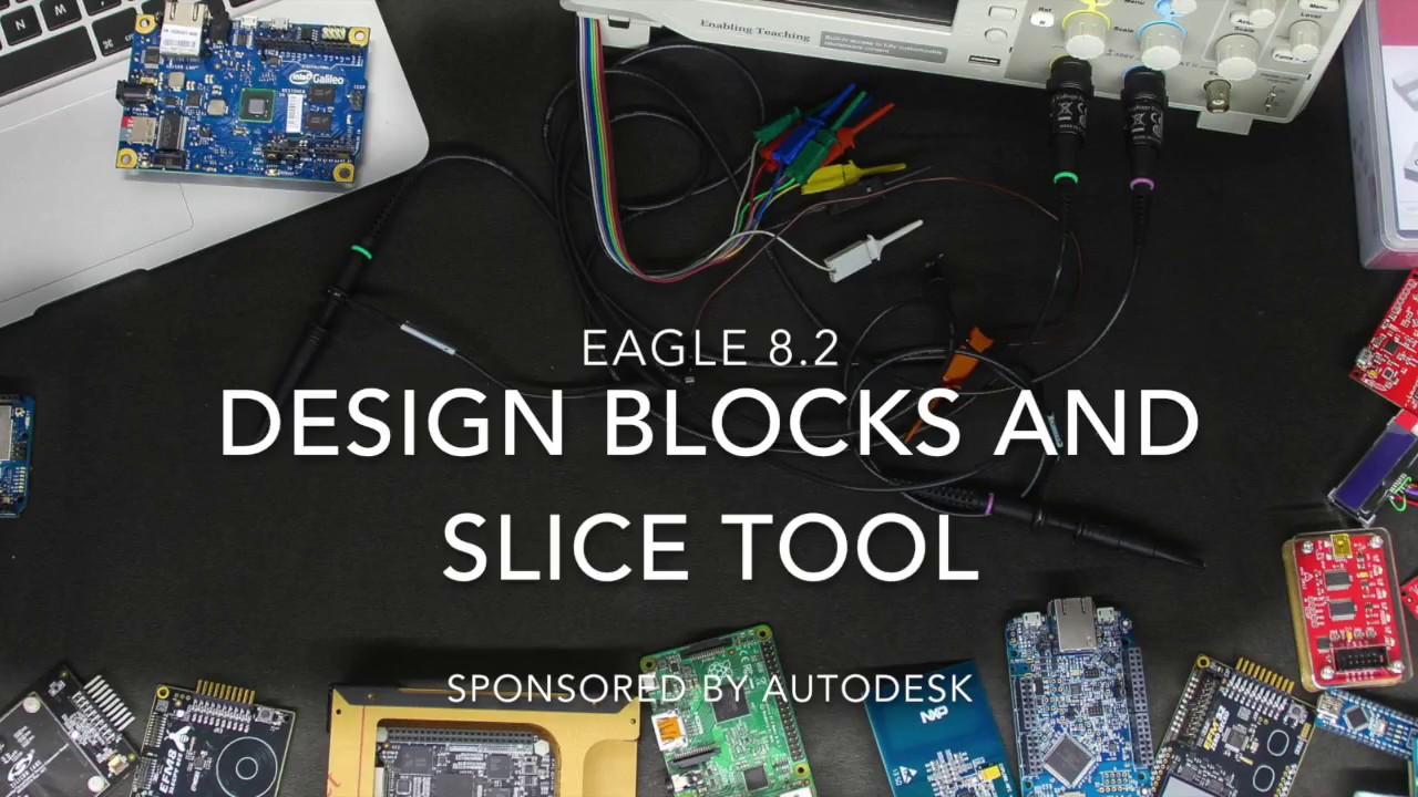 Autodesk EAGLE PCB Design Software, Premium (1y    | element14