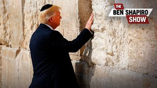 King Of The Jews? | Ep. 844