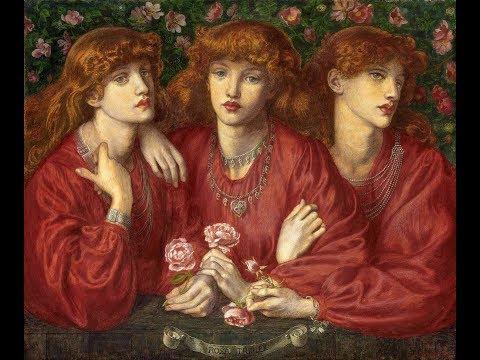sisters-of-the-rose/avalon/sanct-grael~-*outlander*-skye-boat-song