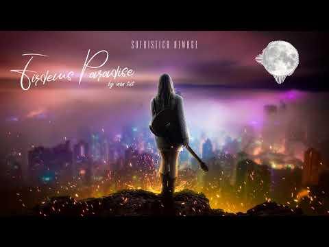 Firdevs - Paradise - Dem ( 2018 Yeni Albüm )