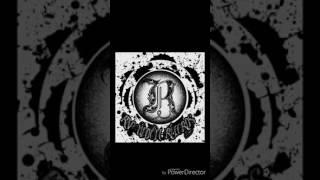 Baixar I Love Weed - Cristo Mc ft. Angel (Prod. By Case-G Music)