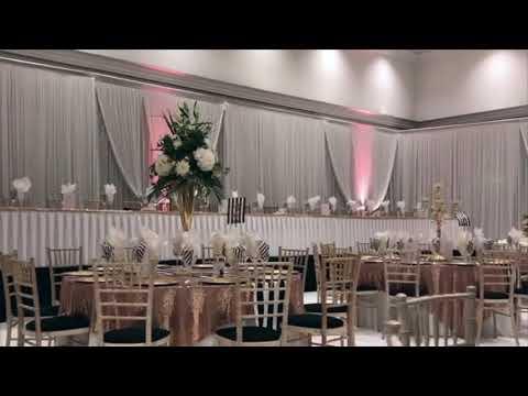 europa-grand-ballroom-wedding-decor