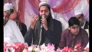 naat maf kari by Sheikh Afzal Qardi.flv