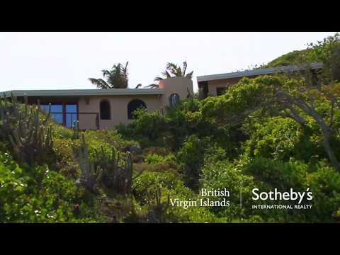 Coral Beauty - British Virgin Islands Sotheby's International Realty