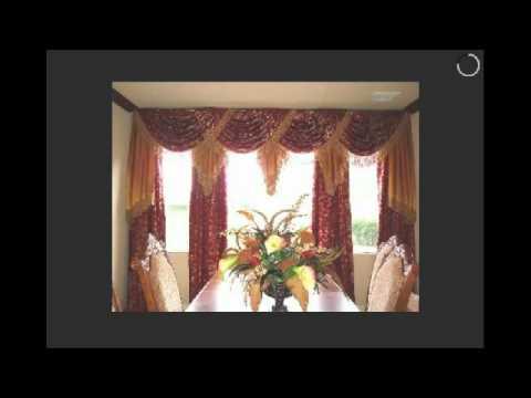 window treatments florida custom drapes and curtains near palm beach county youtube. Black Bedroom Furniture Sets. Home Design Ideas