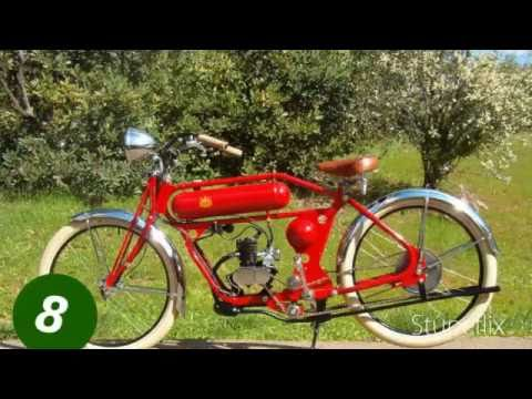 Replica vintage motorized bicycle bike frame kit for 2 stroke replica vintage motorized bicycle bike frame kit for 2 stroke and 4 stroke engines youtube solutioingenieria Images