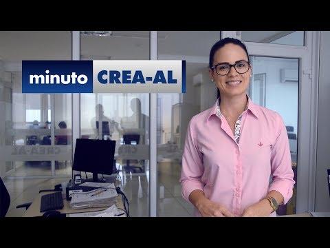 MINUTO CREA-AL: CREA na FPI