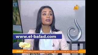 بالفيديو..محمد شعير: 'هدير الصمت ' شاهد واقعى على أيام ثورة 25 يناير