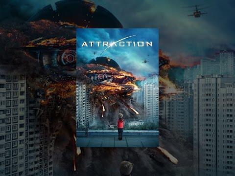 Attraction Mp3