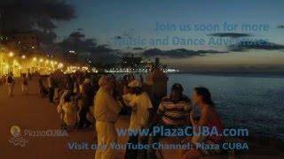 Cuban Music & Dance in Havana and Matanzas