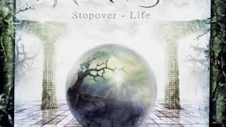 MOONRISE - Stopover life