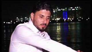 الفنان خميس العزومي يعلم الله اخراج عبدالحميد الشربينى 2020
