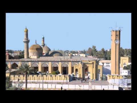 Imam Abu Hanifa and Islamic Law Schools by Dr  Umar al Maliki