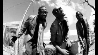 P Square ft 2Face Idibia - Possibility Official Video