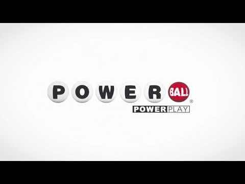 TheLottTHAI | ผล PowerBall อเมริกา 22/4/64 ตามเวลาไทย Jackpot 2,790 ล้านบาท