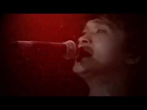 Текст песни Раз, два, три - Песня первоклассников 2015