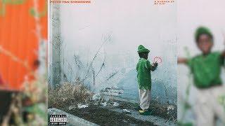 K1D ft. Woodie Smalls - Fiji Water (Prod. Chuki Beats)