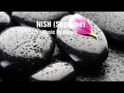 nish---motivational---instrumental-music---inspirational---heart-touching---relax---music-by-alps
