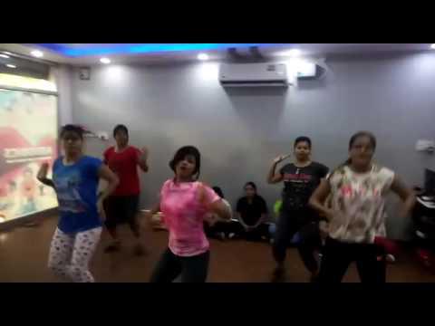 Ye Meri Wali Ding Dong Karti hai - 1 - YouTube