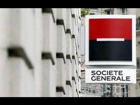 Société Générale et Barclays Africa sanctionnées en Afrique du Sud par la banque centrale