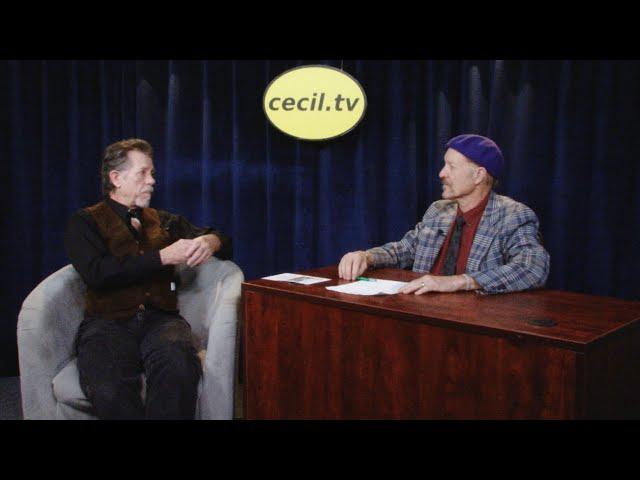 Cecil TV 30@6 | November 26, 2019
