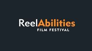 A Taste of ReelAbilities