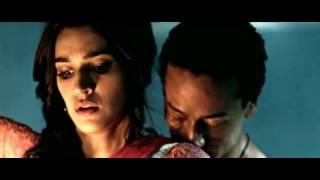 Download Video Kriti Sanon hot navel touch   Aj 01788119222 MP3 3GP MP4