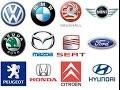 رموز السيارات  علامات جميع انواع السيارات شعار السيارات Car logo