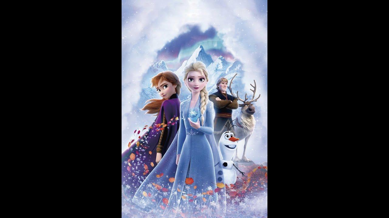 Download La Reine des Neiges II Streaming VF  Film Complet en Franais