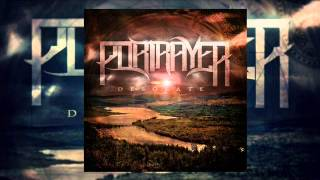PORTRAYER - Desolate (Full Album 2015)