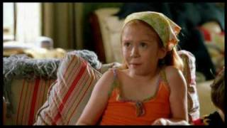 Cheaper By The Dozen (2003) DVD & Video Trailer