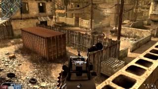 Call of duty modern warfare 2 pc hamachi