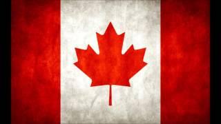 canadian national anthem o canada เพลงชาต แคนาดา