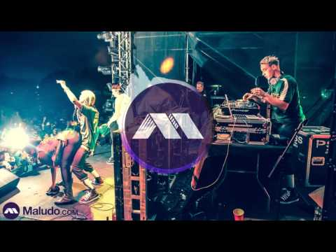 Diplo ft. Bruno Mars, 2 Chainz, Tyga & Mystic- Bubble Butt (Corrupted Data 100 BPM Twerk Remix)