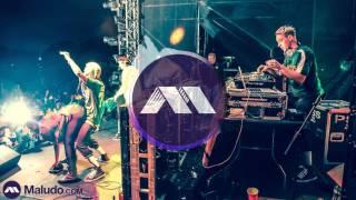 Video Diplo ft. Bruno Mars, 2 Chainz, Tyga & Mystic- Bubble Butt (Corrupted Data 100 BPM Twerk Remix) download MP3, 3GP, MP4, WEBM, AVI, FLV September 2018