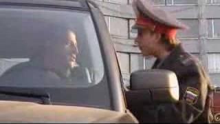 КВН Полуфинал (2) 2007 видеоклип Максимум
