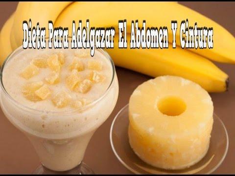 Dietas para bajar el cholesterol y adelgazar en