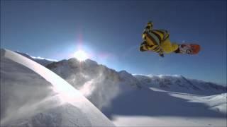 Best Scene From The Art Of Flight