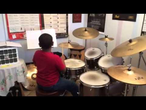 Popular Videos - Heartland rock