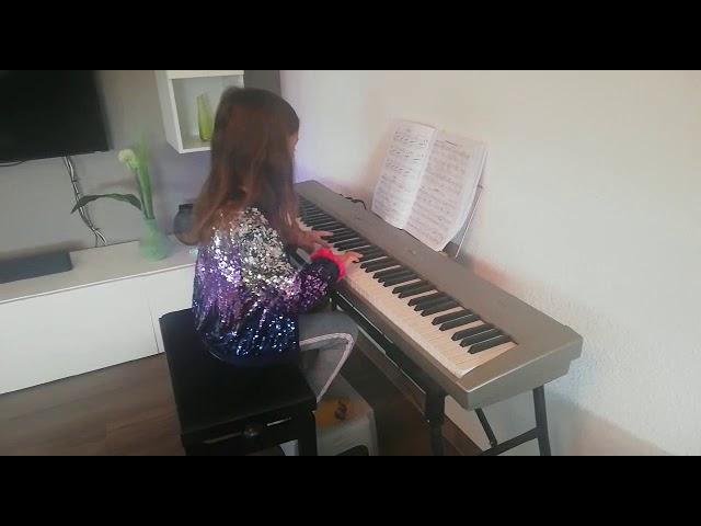 Altfranzösische Lied (NH)